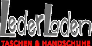 Logo Lederladen